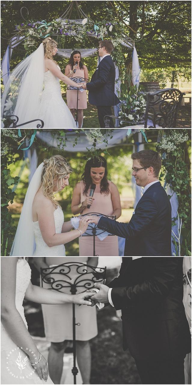 mariage-407