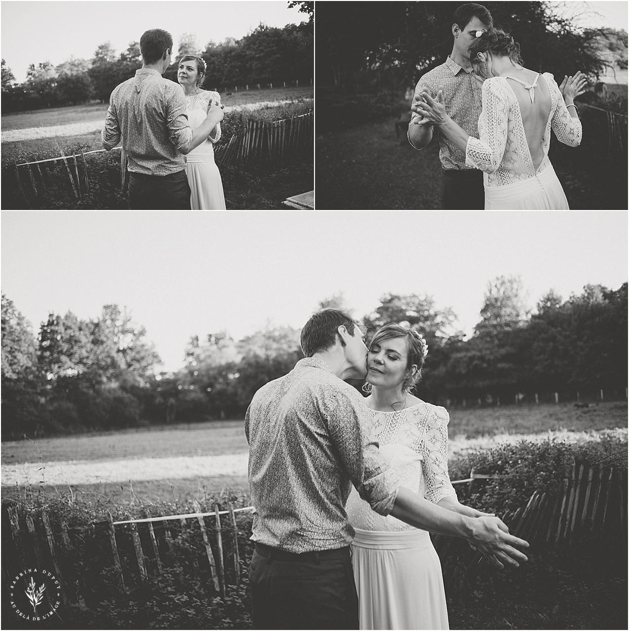 mariage-authentique-bretagne