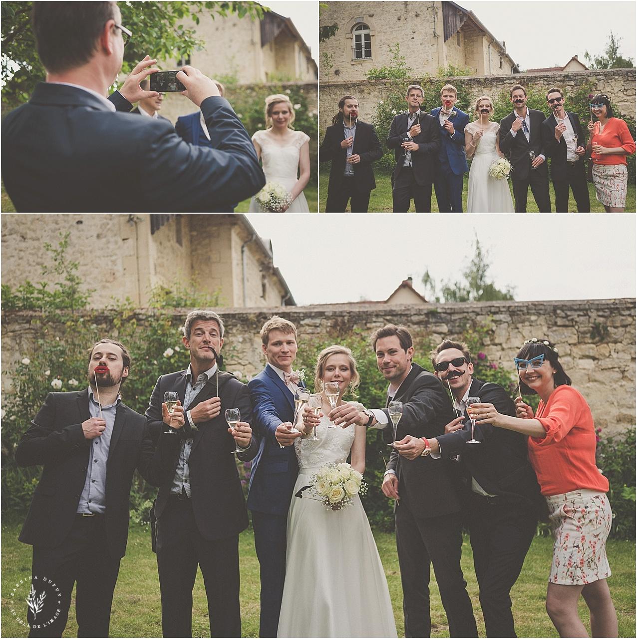 mariage-417