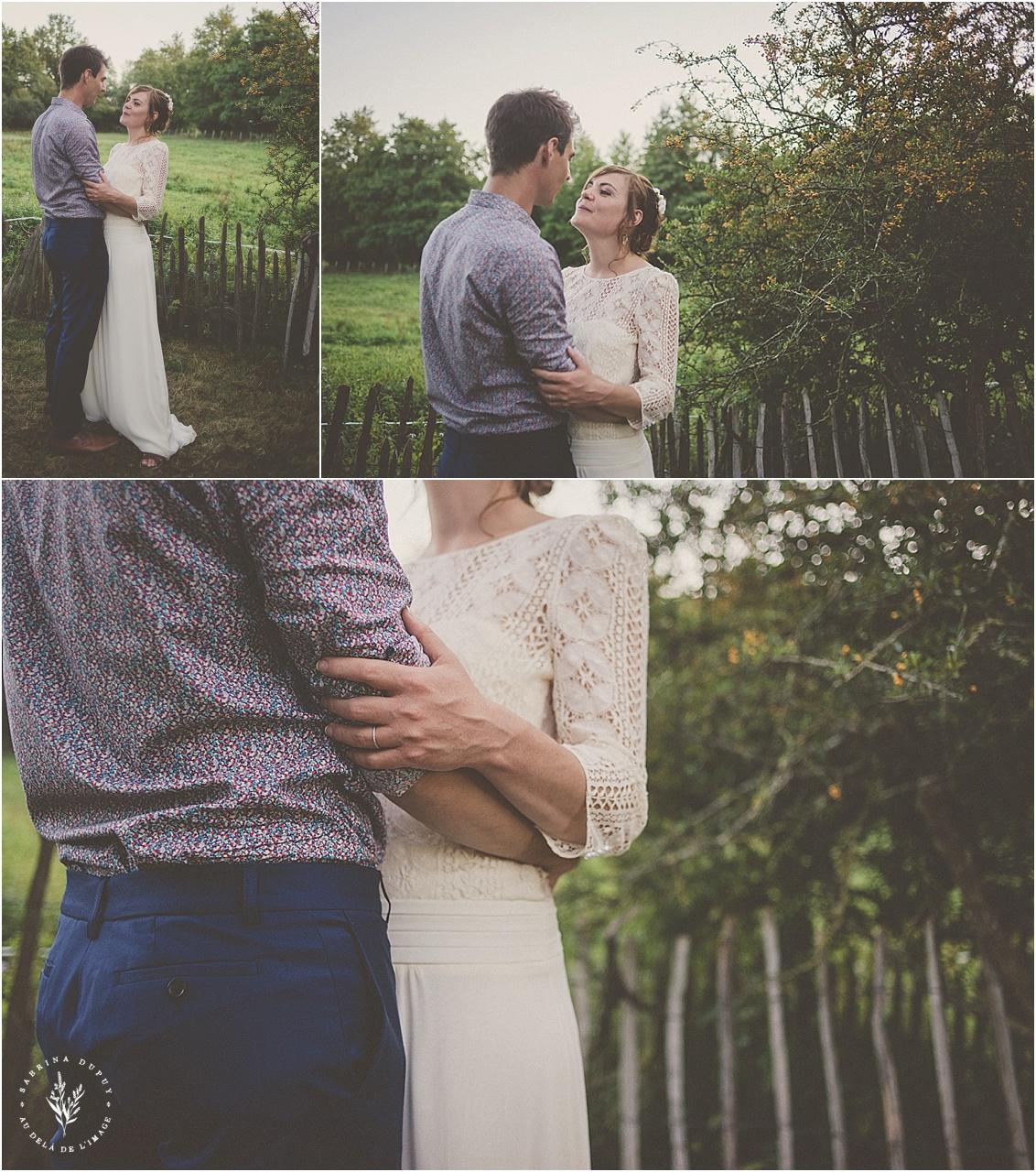 mariage-424