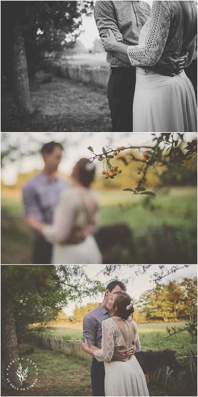 mariage-430