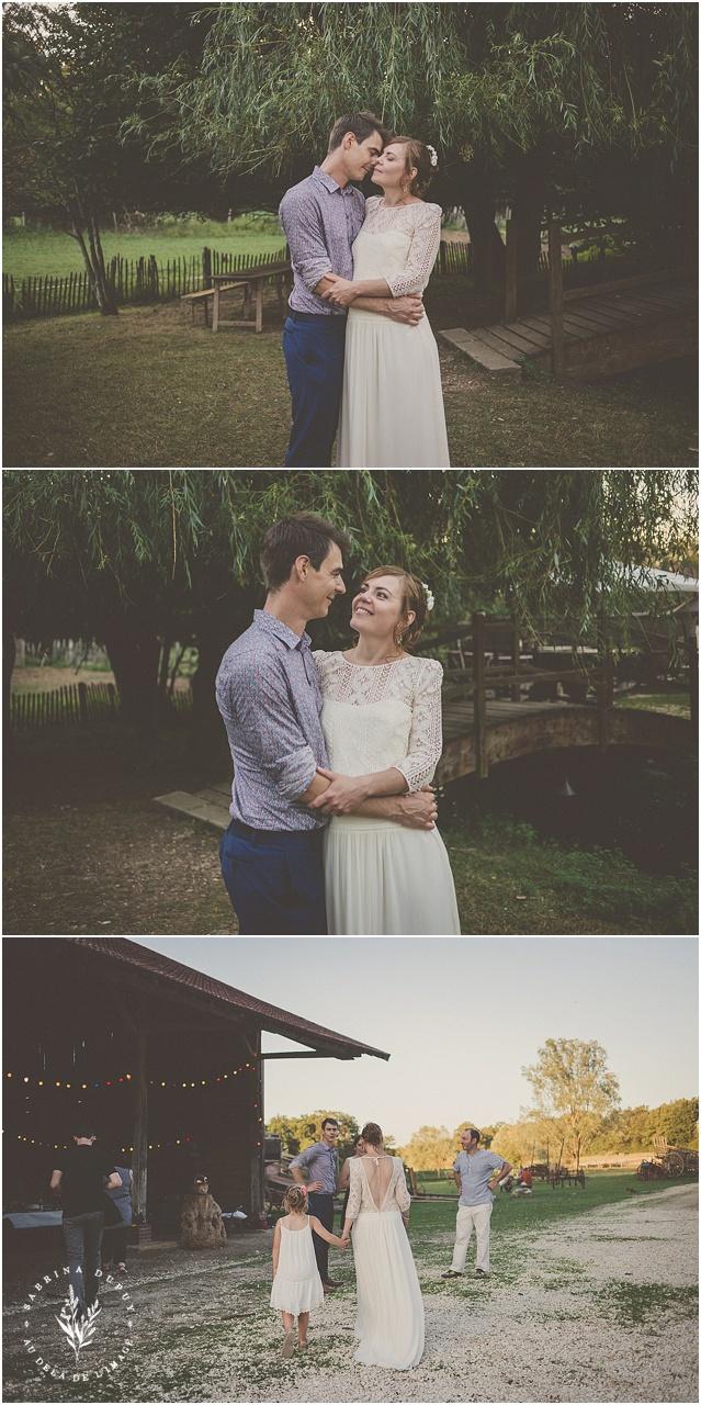 mariage-438