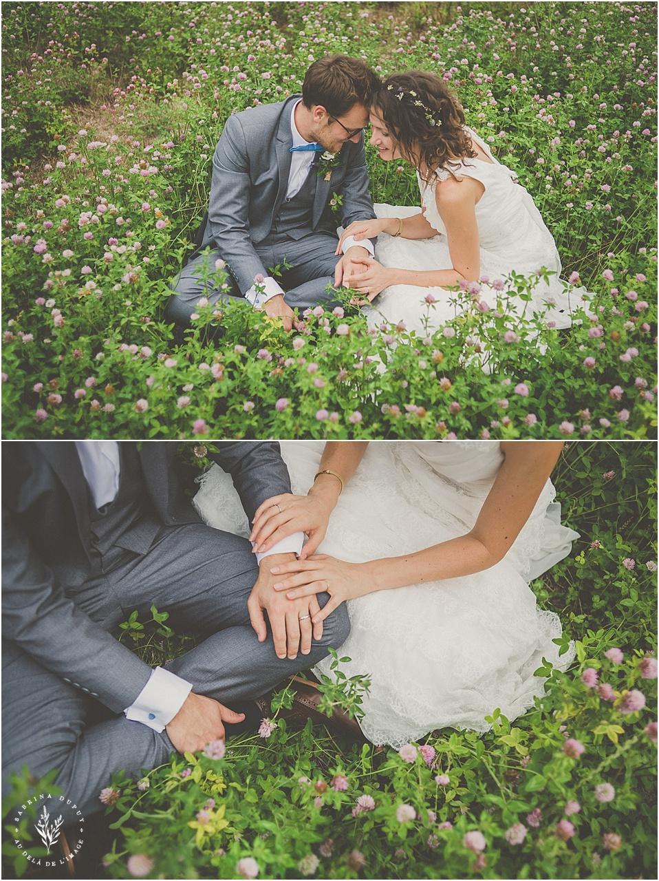 photos-mariage-bretagne