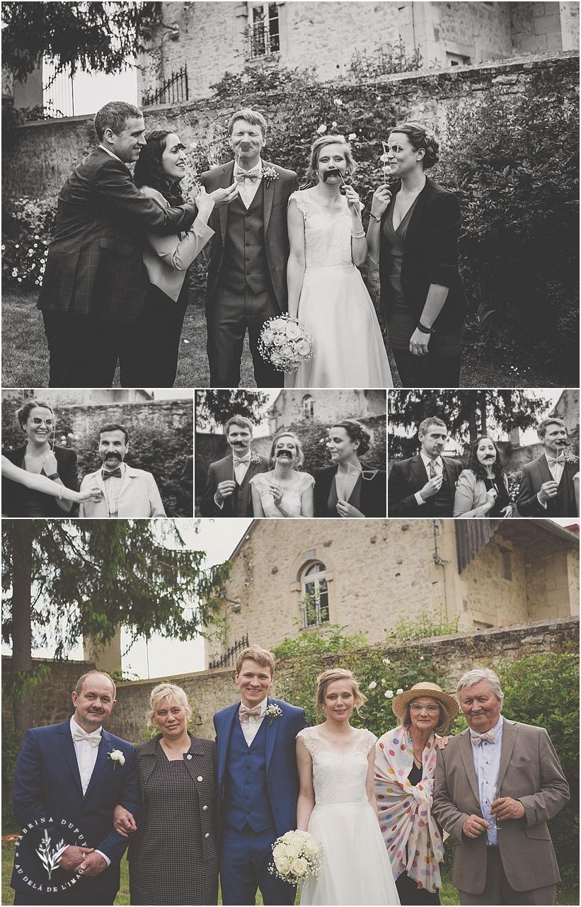 mariage-454