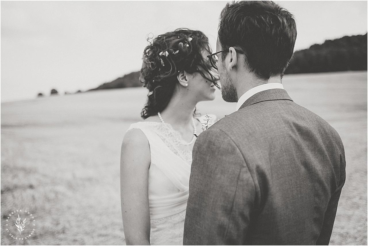 mariage-504
