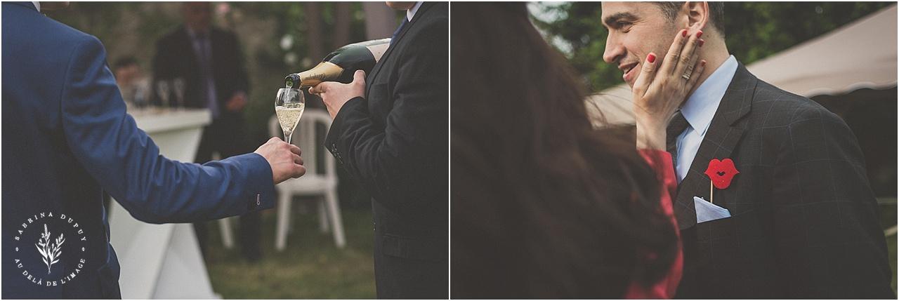 mariage-516
