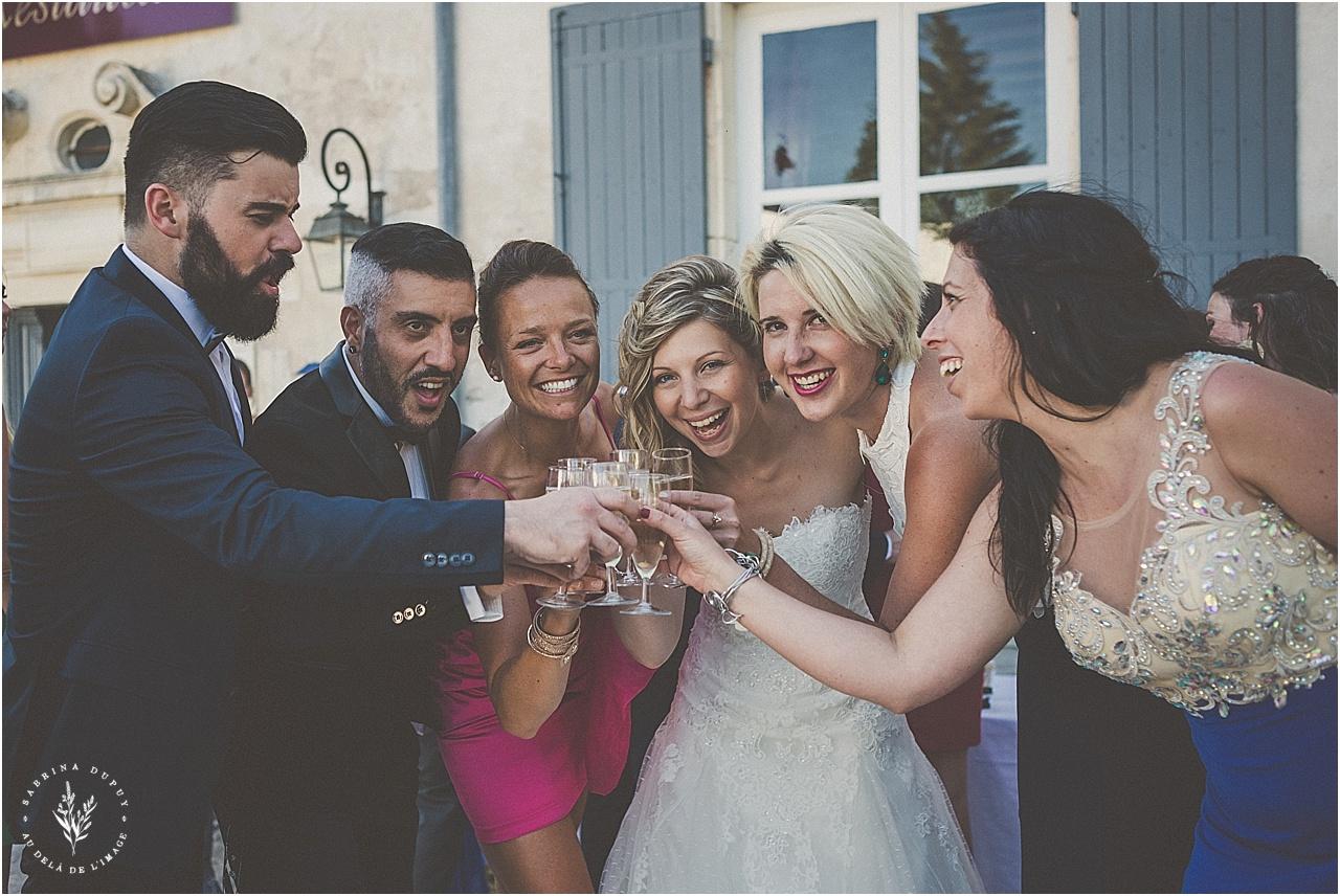 mariage-519