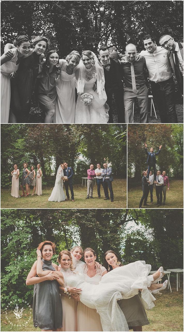 mariage-543