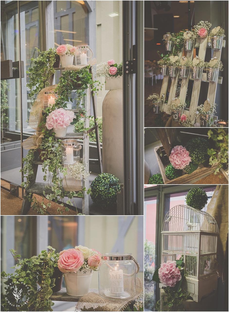 mariage-551