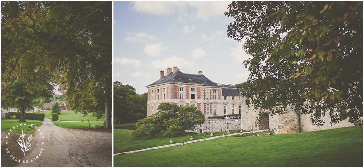mariage-au-chateau-de-vallery_0030