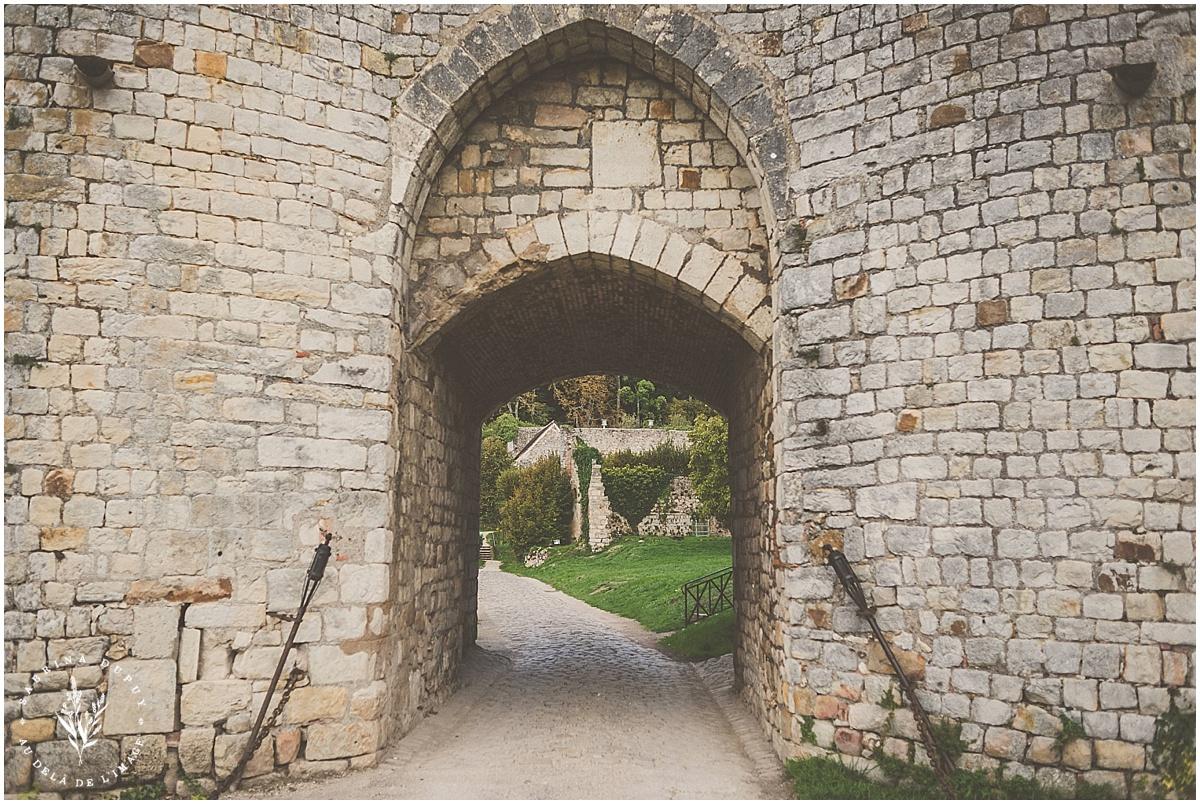 mariage-au-chateau-de-vallery_0031