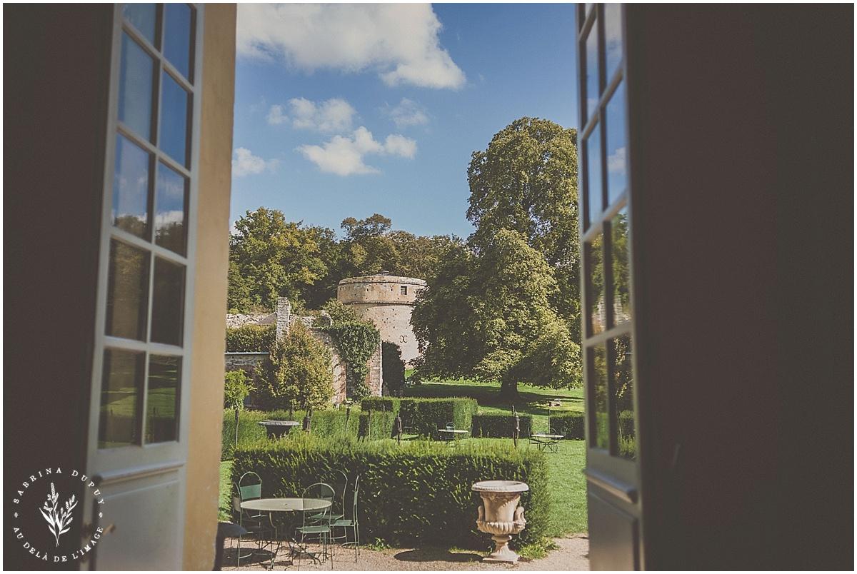 mariage-au-chateau-de-vallery_0033