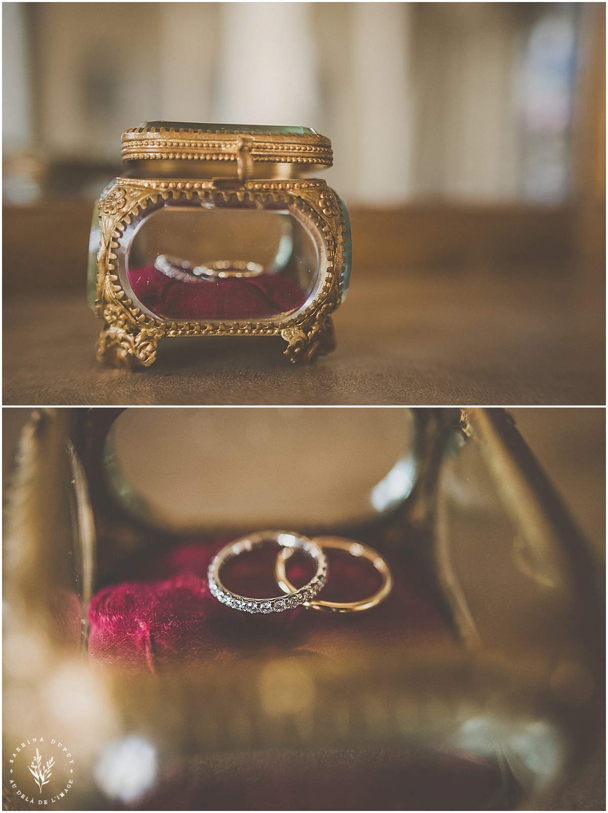 mariage-au-chateau-de-vallery_0035