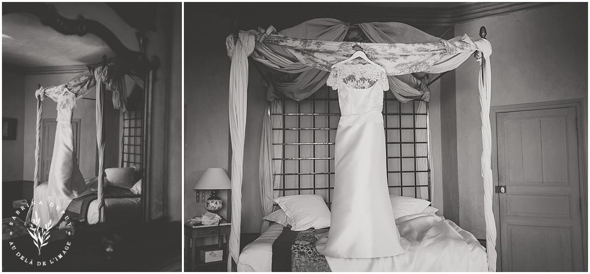 mariage-au-chateau-de-vallery_0036