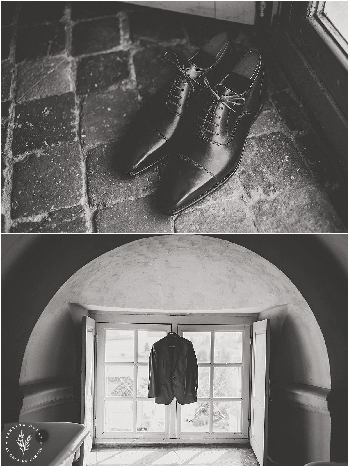 mariage-au-chateau-de-vallery_0039