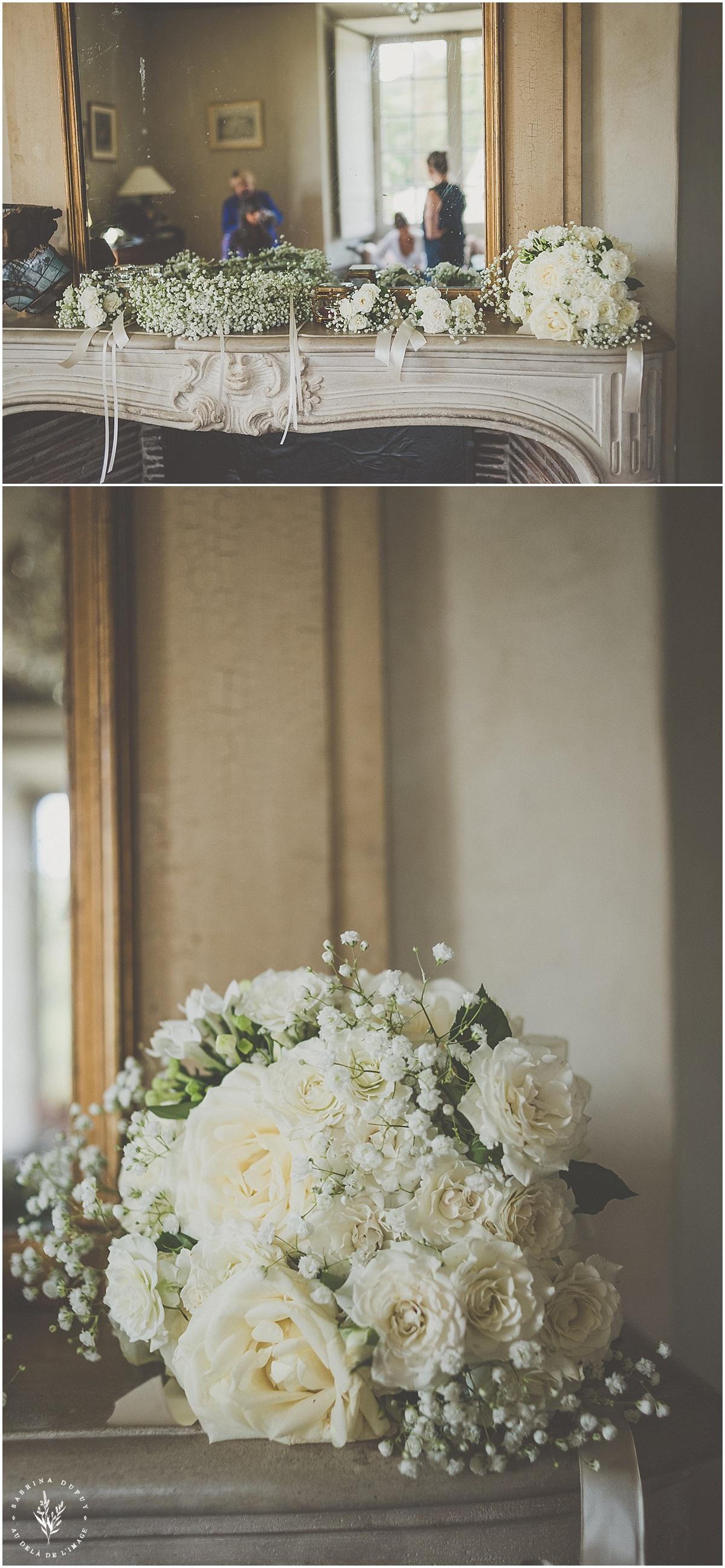 mariage-au-chateau-de-vallery_0042