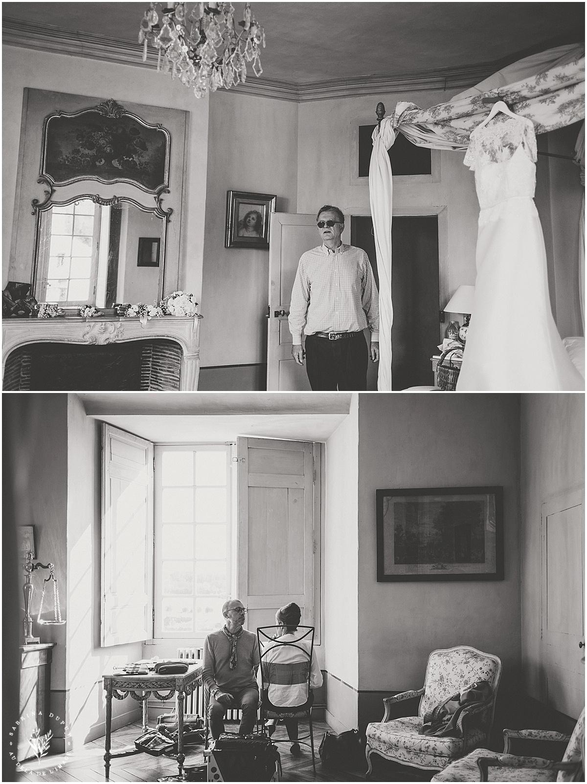 mariage-au-chateau-de-vallery_0044