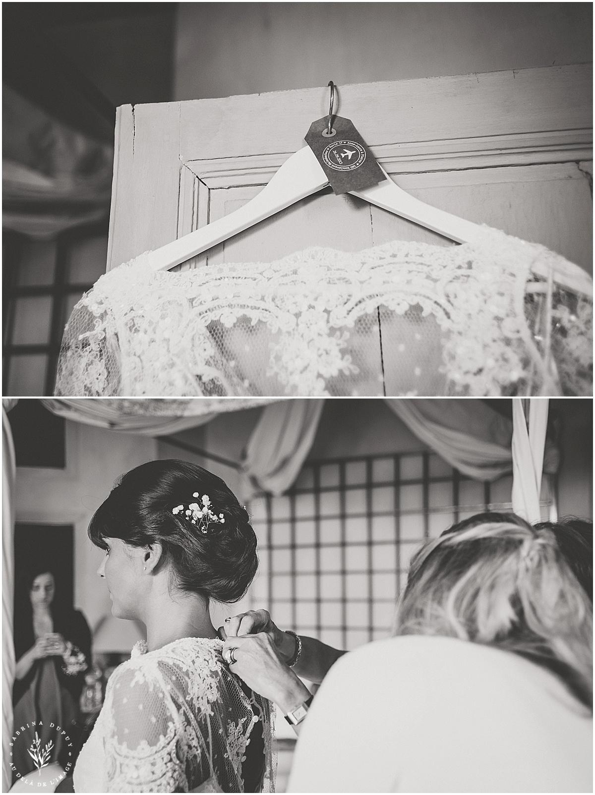 mariage-au-chateau-de-vallery_0047