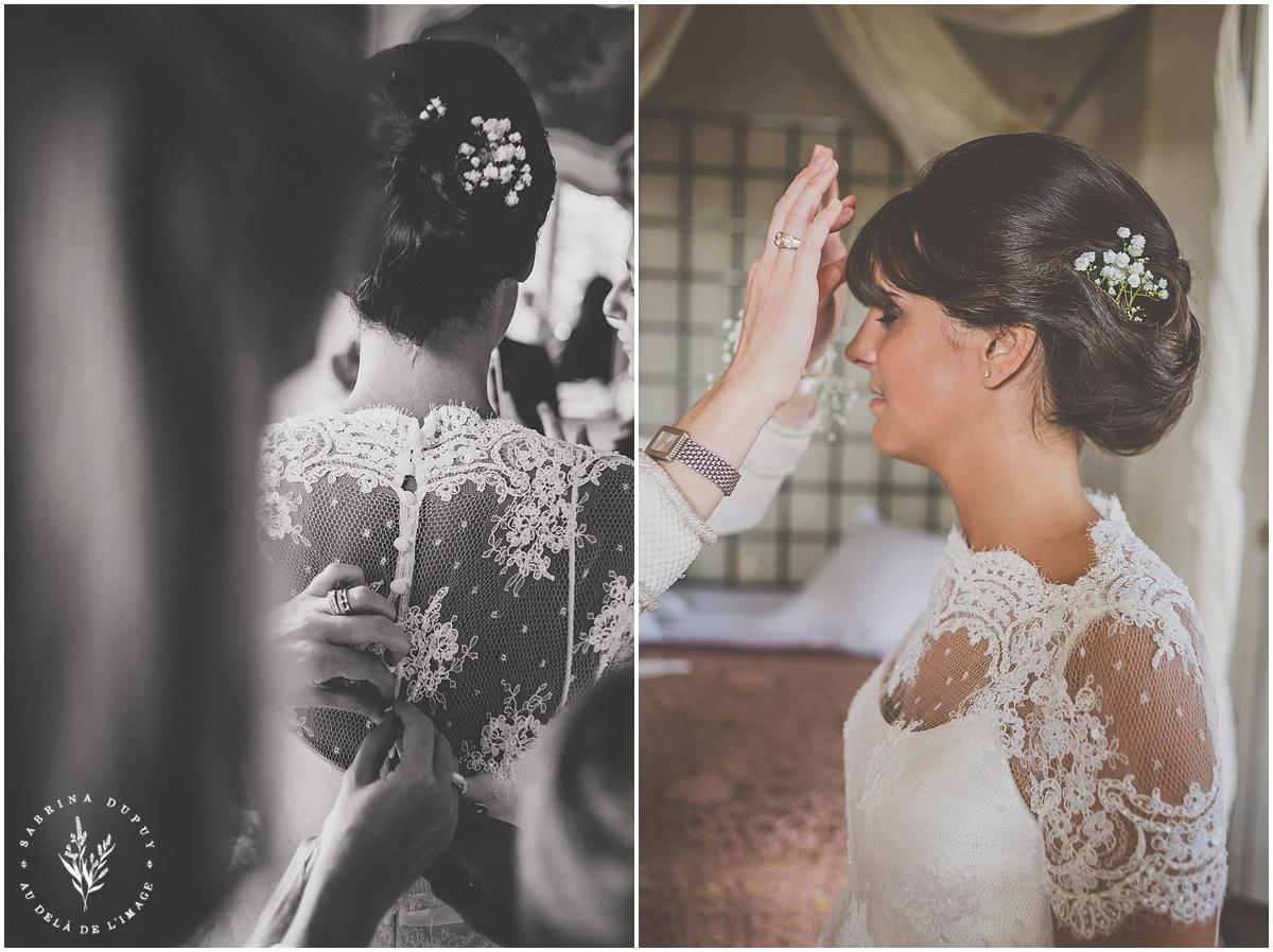 mariage-au-chateau-de-vallery_0049