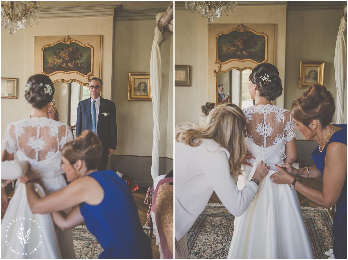 mariage-au-chateau-de-vallery_0050