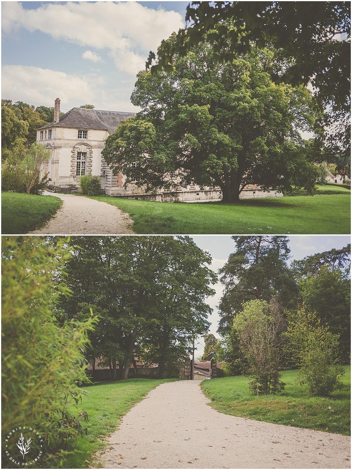 mariage-au-chateau-de-vallery_0051