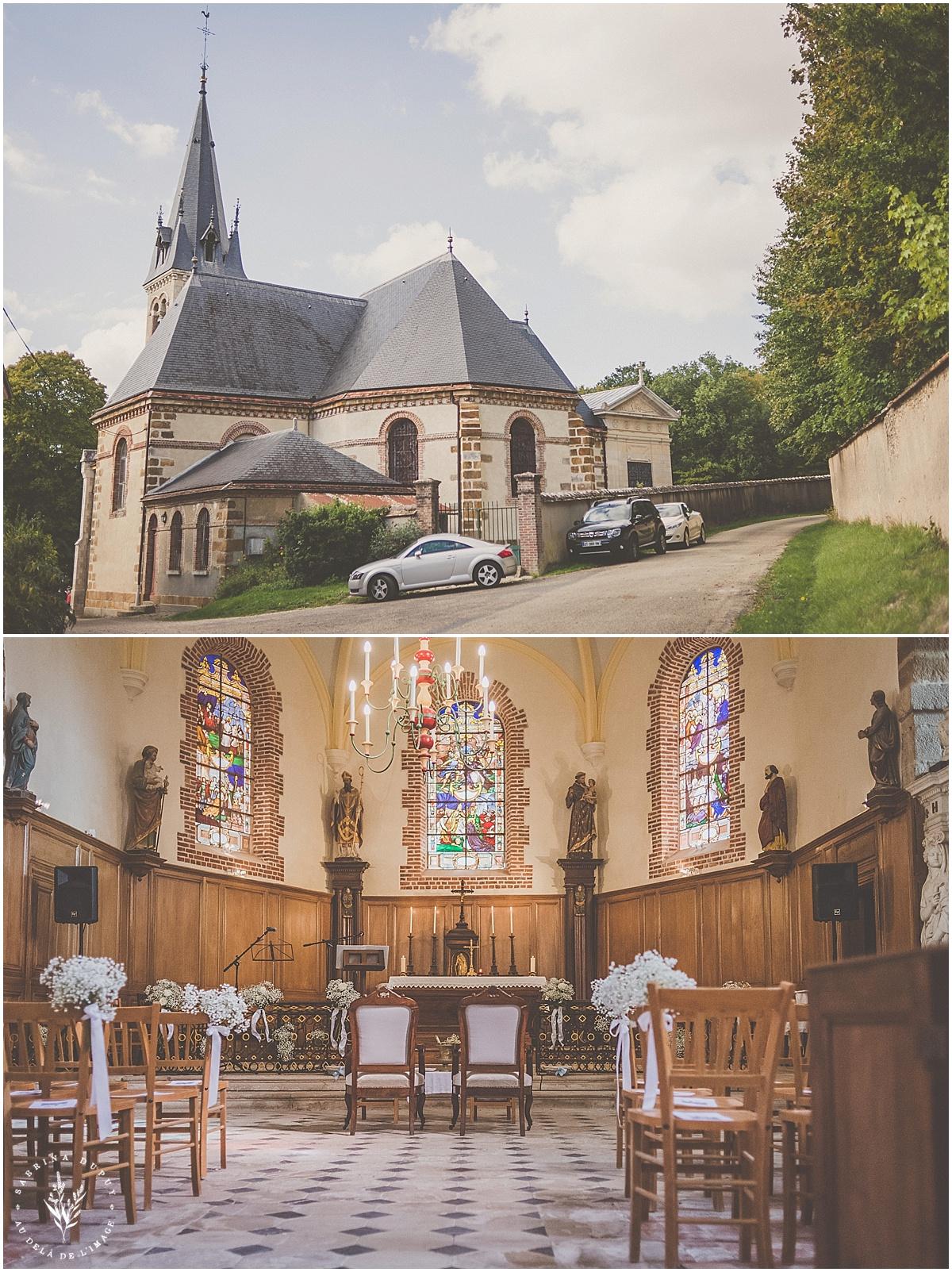 mariage-au-chateau-de-vallery_0052