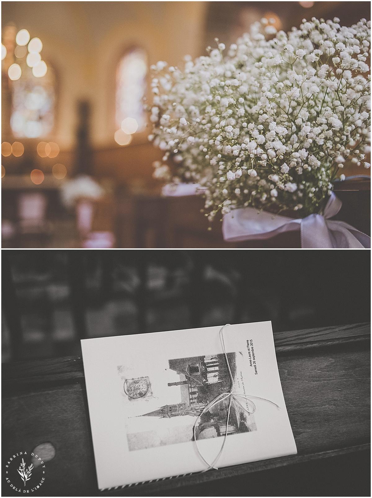 mariage-au-chateau-de-vallery_0053