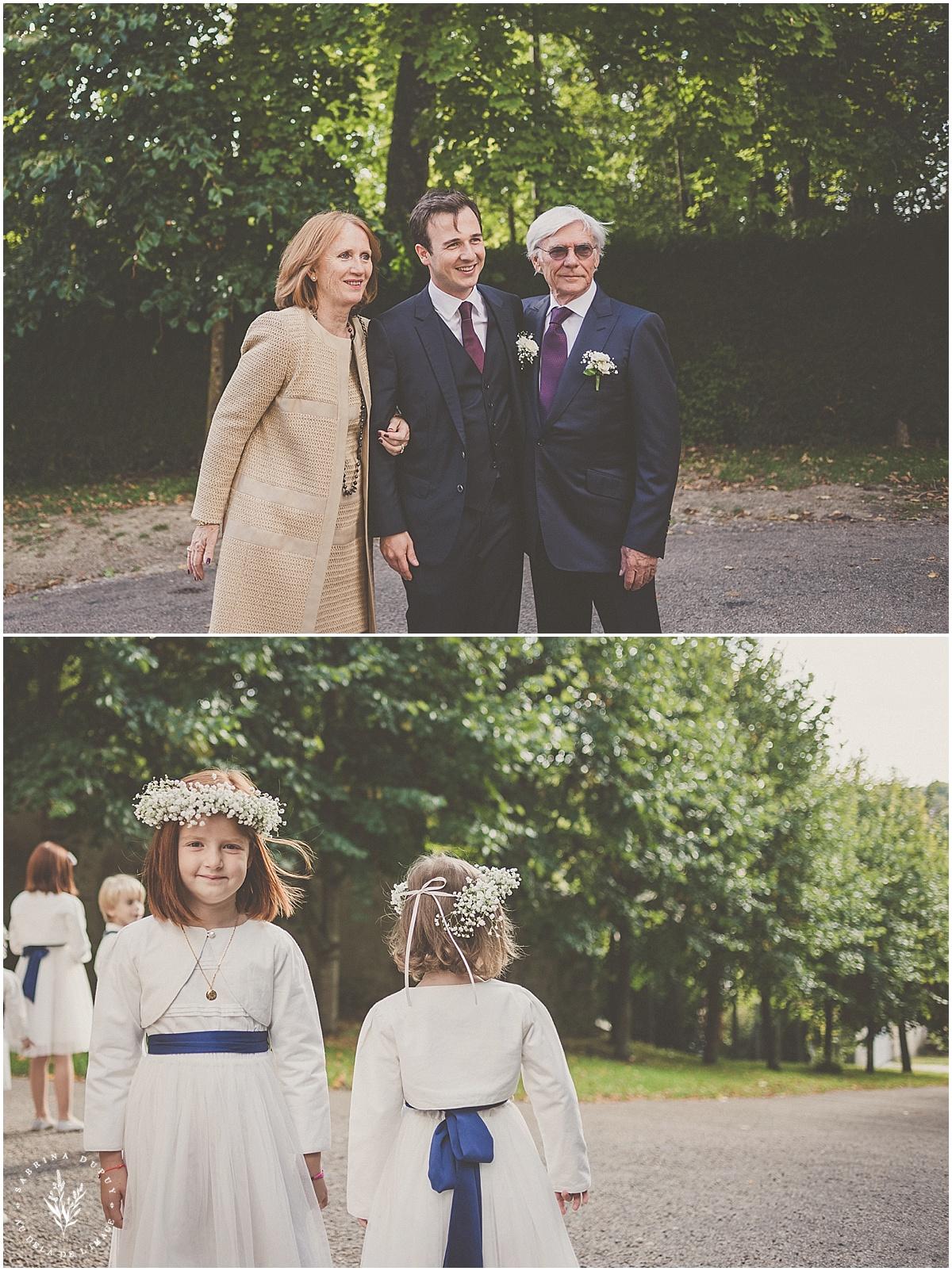 mariage-au-chateau-de-vallery_0054