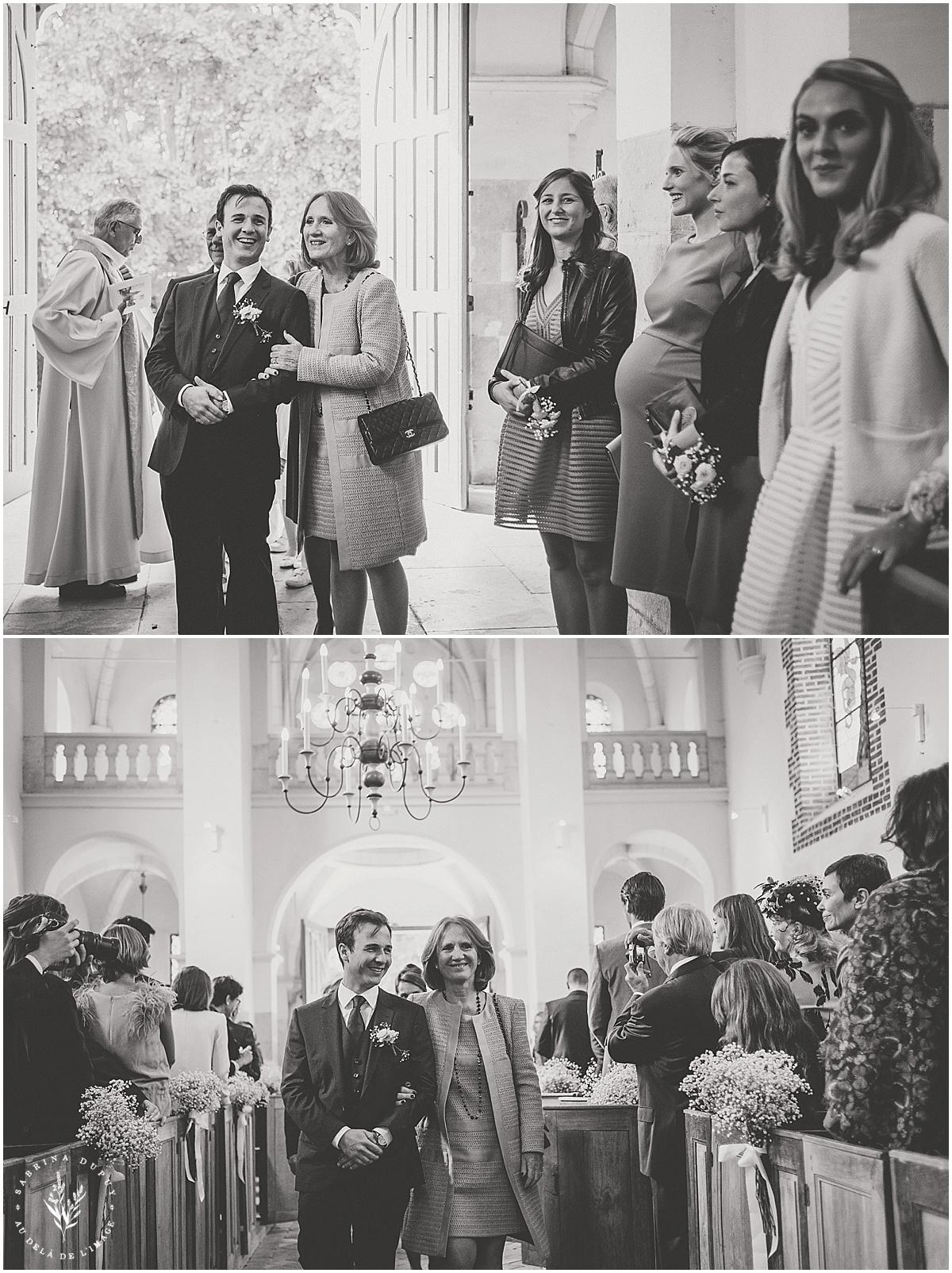 mariage-au-chateau-de-vallery_0056