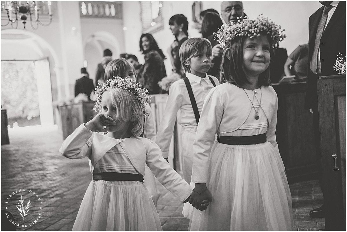 mariage-au-chateau-de-vallery_0057
