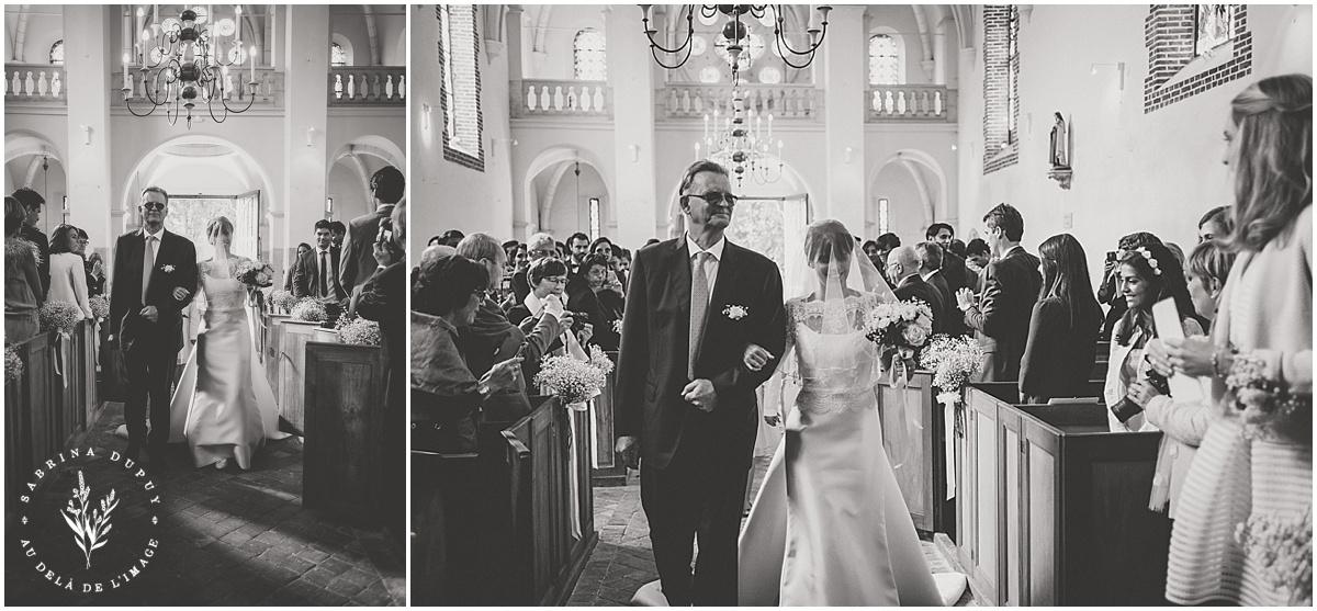 mariage-au-chateau-de-vallery_0058