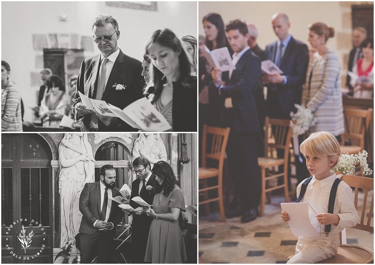 mariage-au-chateau-de-vallery_0059
