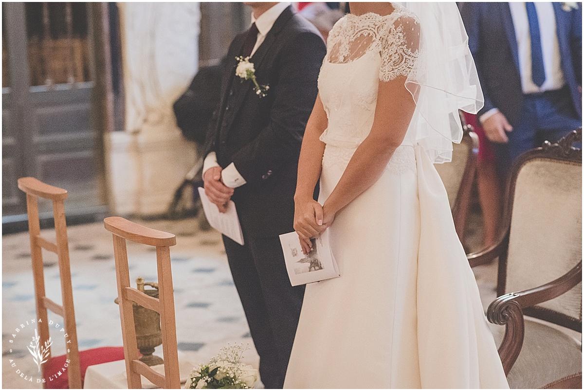 mariage-au-chateau-de-vallery_0061