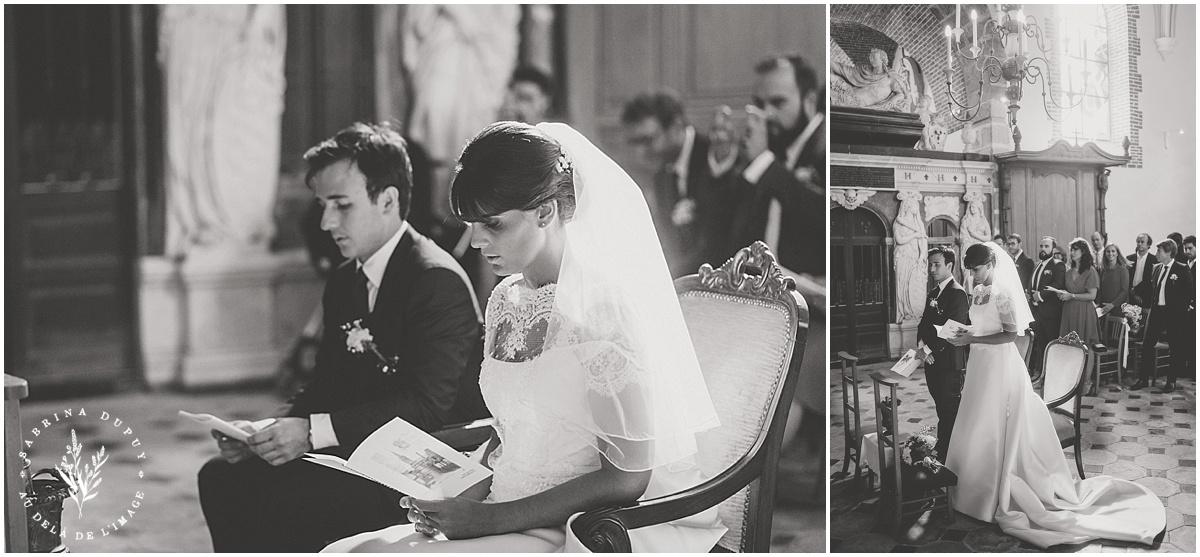 mariage-au-chateau-de-vallery_0062