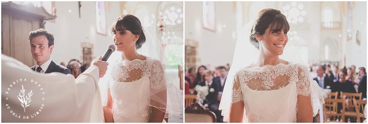 mariage-au-chateau-de-vallery_0064