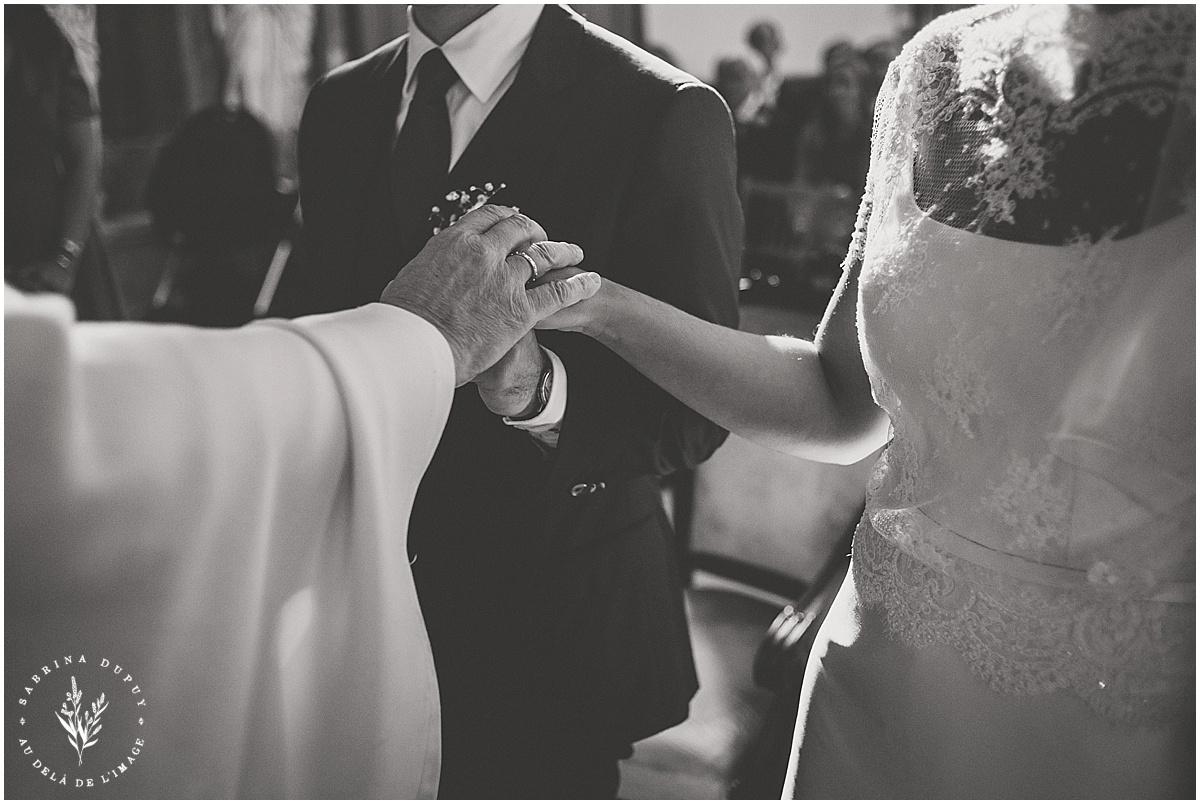 mariage-au-chateau-de-vallery_0066