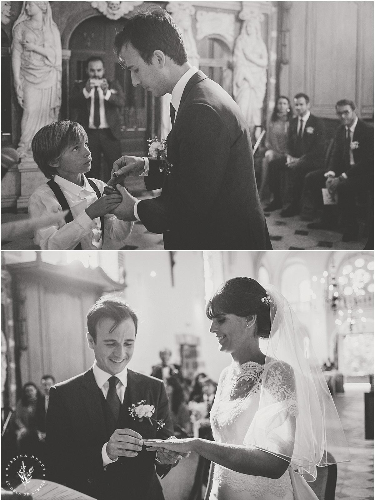 mariage-au-chateau-de-vallery_0068