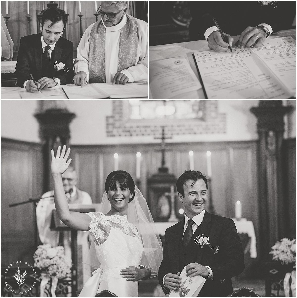 mariage-au-chateau-de-vallery_0069