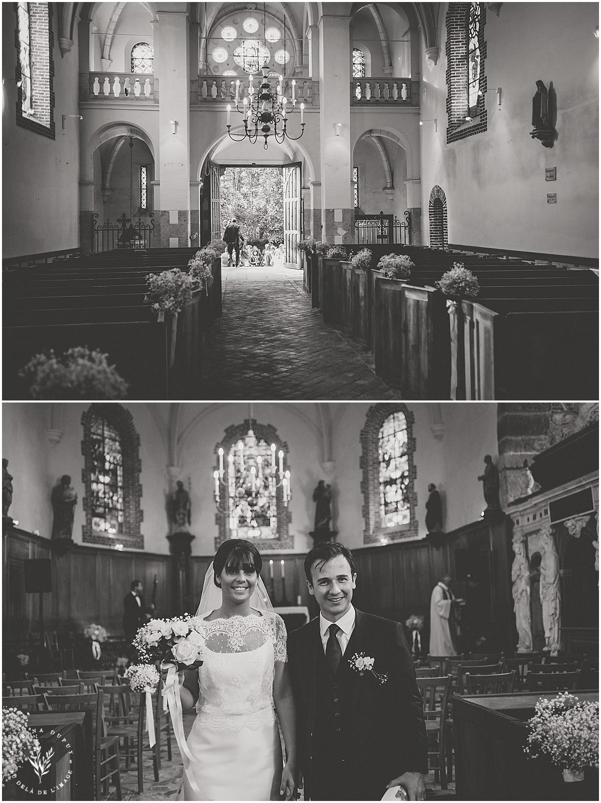 mariage-au-chateau-de-vallery_0070
