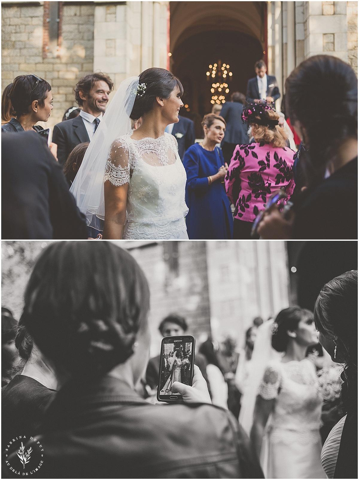 mariage-au-chateau-de-vallery_0072