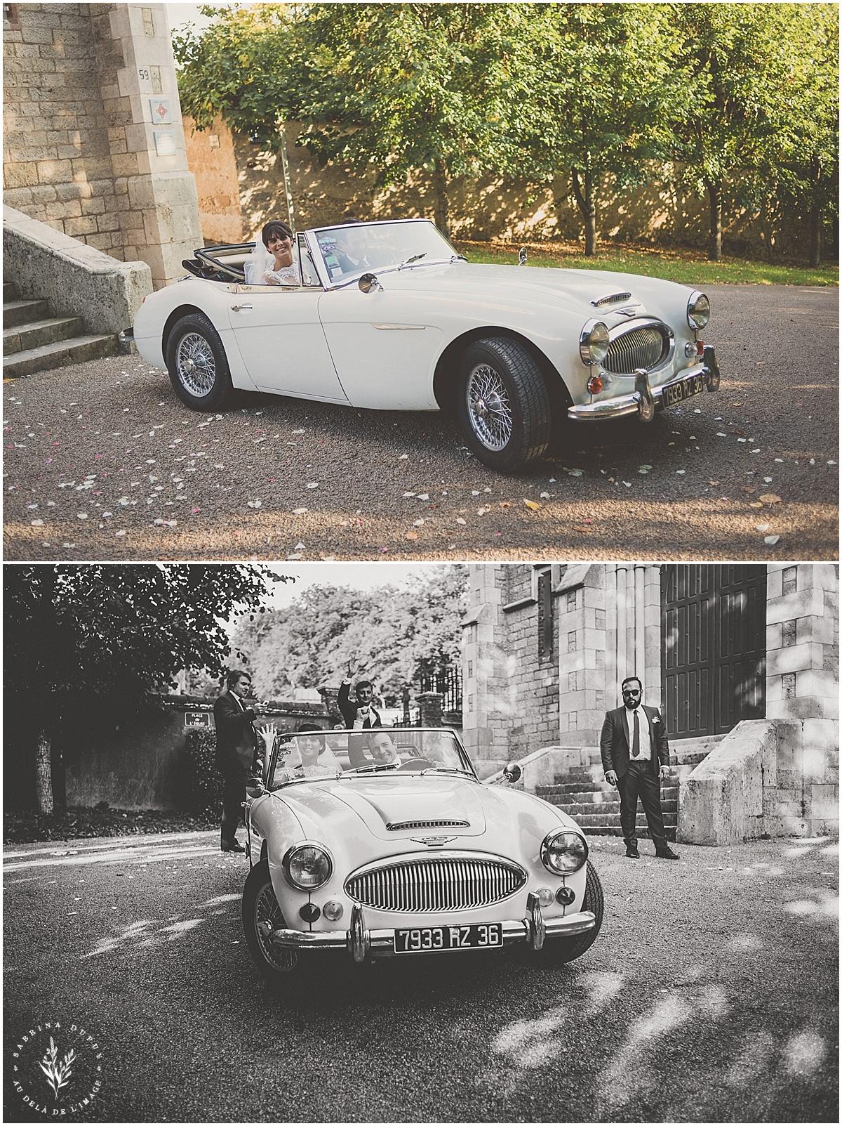 mariage-au-chateau-de-vallery_0073
