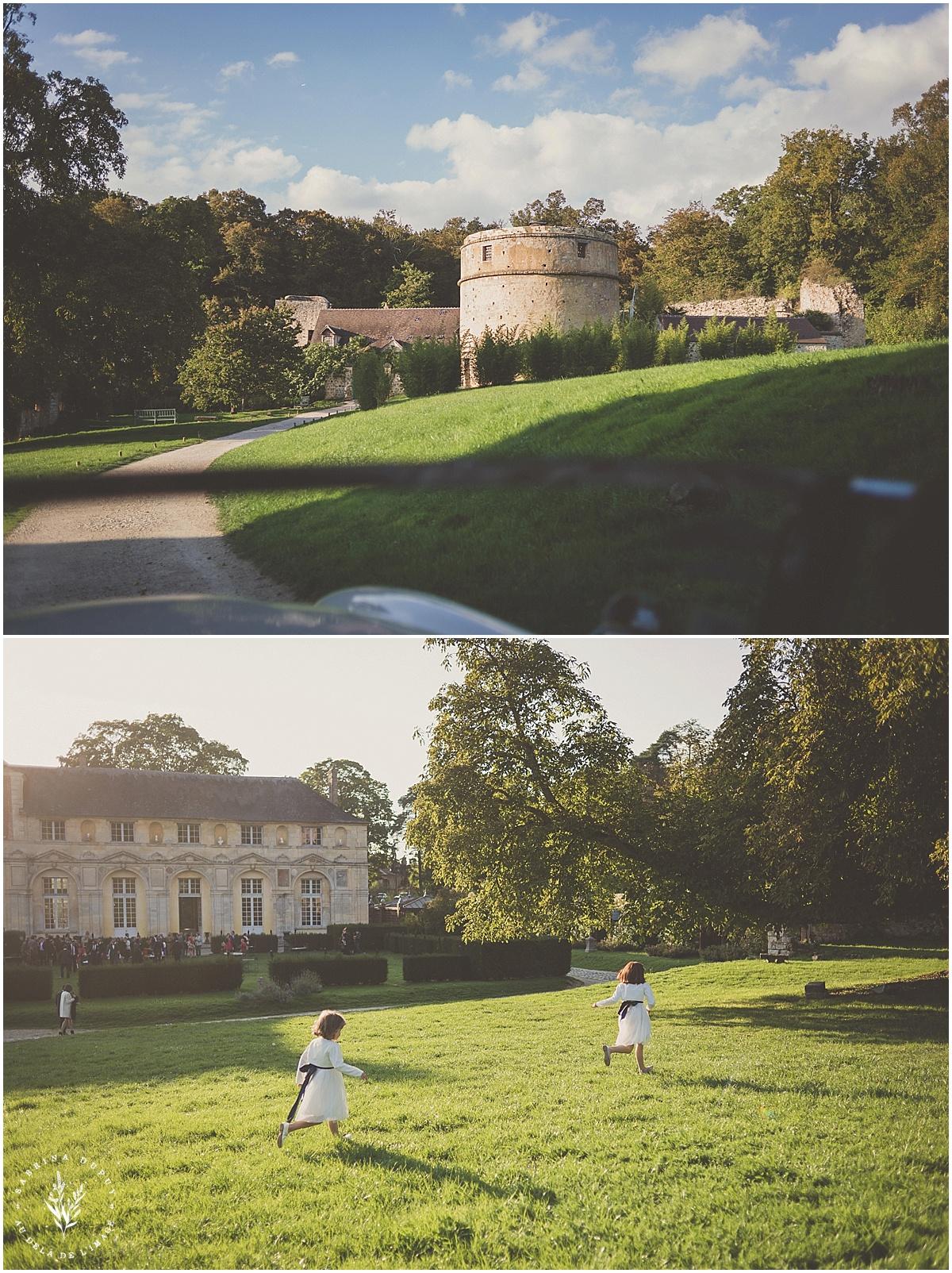 mariage-au-chateau-de-vallery_0075