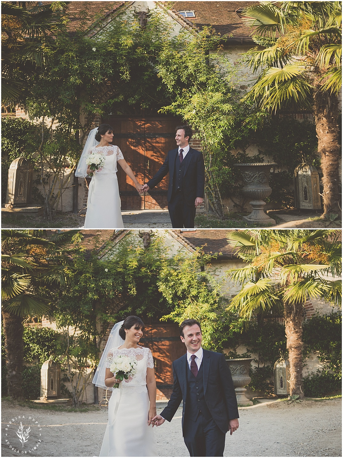 mariage-au-chateau-de-vallery_0076