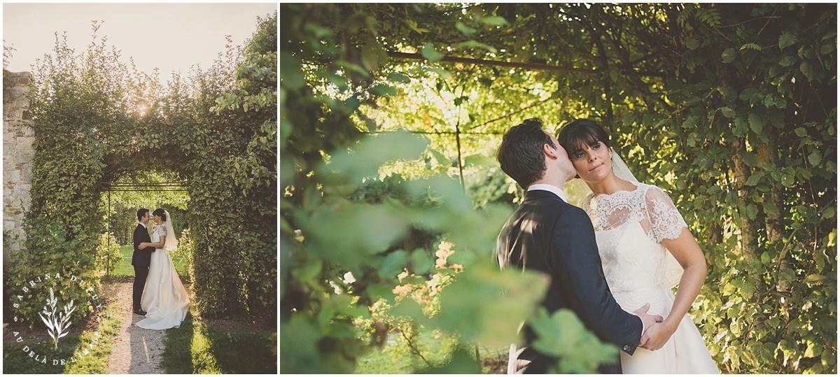 mariage-au-chateau-de-vallery_0077