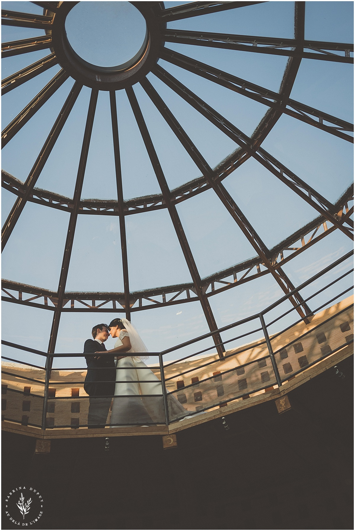mariage-au-chateau-de-vallery_0079