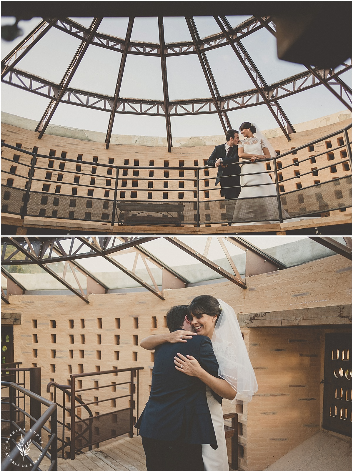 mariage-au-chateau-de-vallery_0080