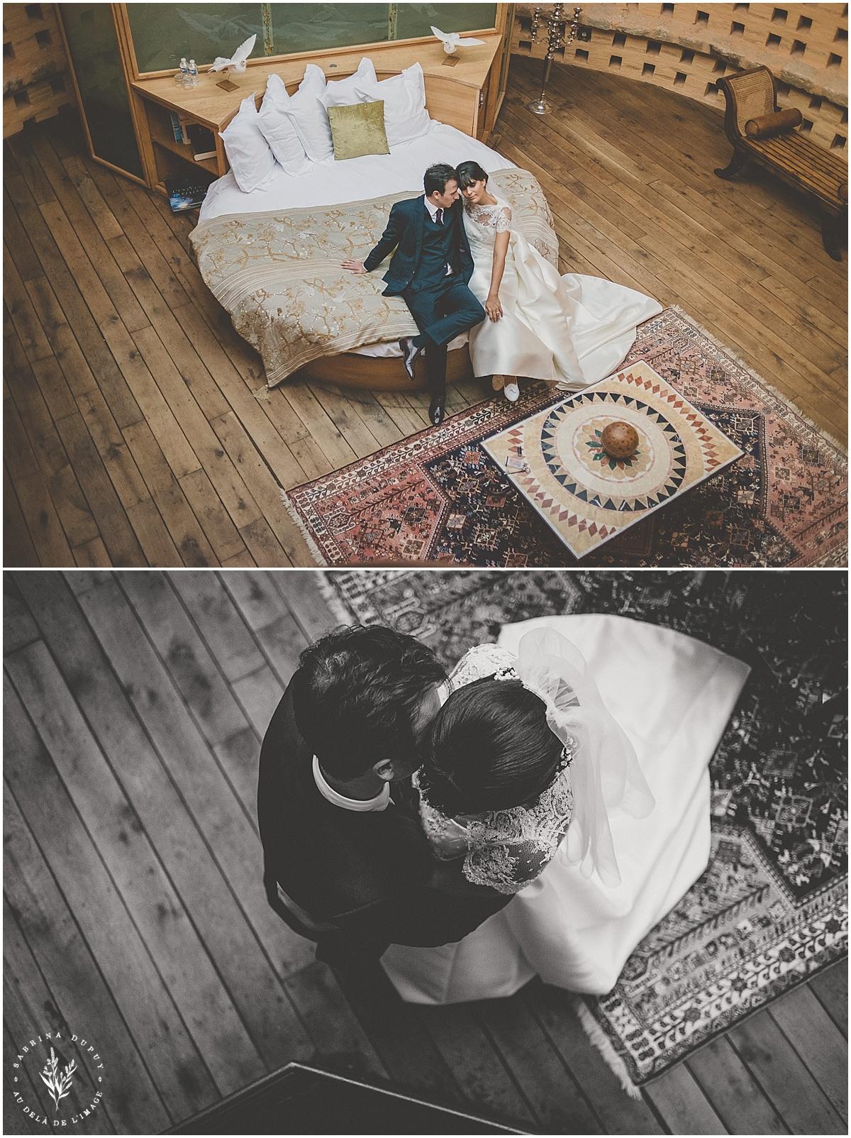 mariage-au-chateau-de-vallery_0081
