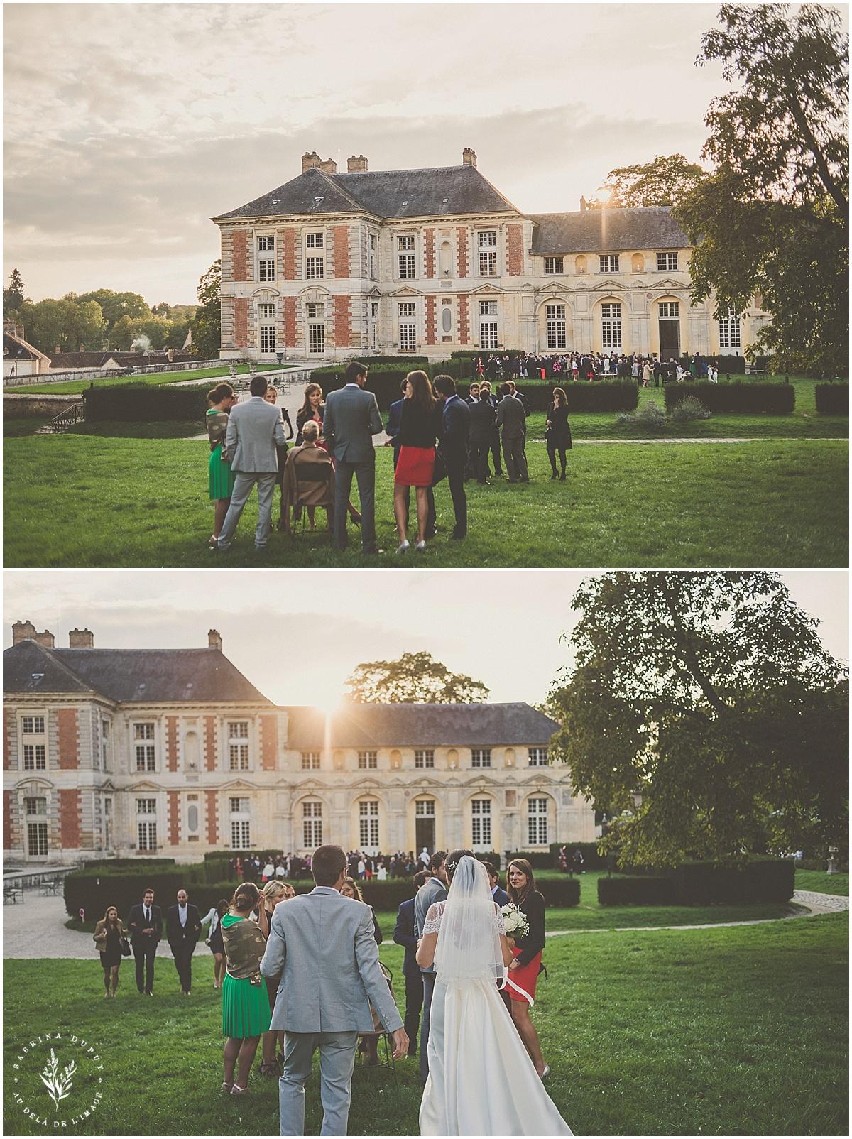 mariage-au-chateau-de-vallery_0082