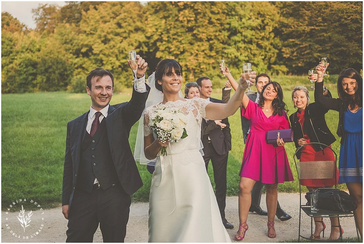 mariage-au-chateau-de-vallery_0083