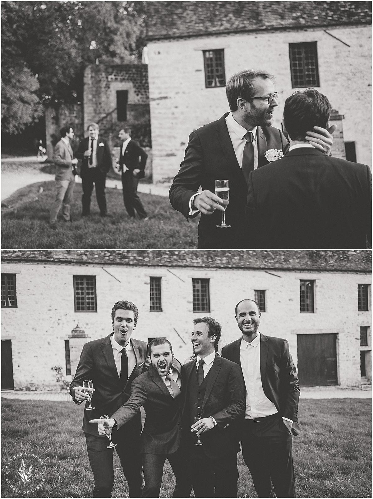 mariage-au-chateau-de-vallery_0084